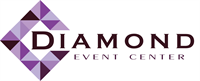 Diamond Event Center
