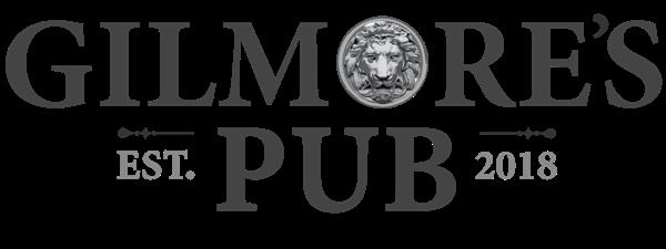 Gilmore's Pub