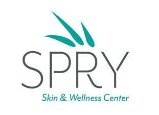 SPRY Skin & Wellness Center
