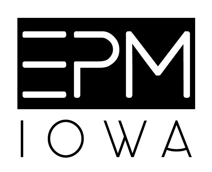 EPM Iowa