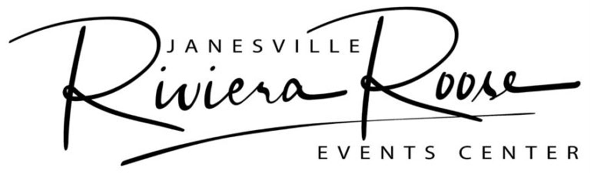 Janesville Riviera-Roose Events Center