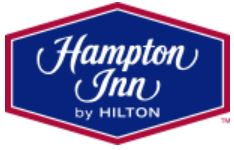 Hampton Inn Cedar Falls Downtown