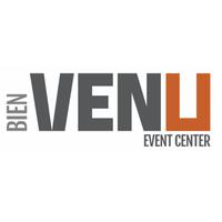 Holiday Inn Suites & Bien VenU Event Center