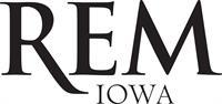 REM Iowa Developmental Services