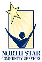 North Star Community Services