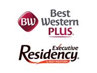Best Western Plus & Executive Residency Waterloo and Cedar Falls