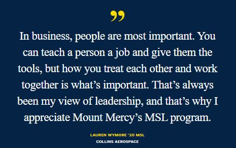 Gallery Image MSL_Quote.JPG