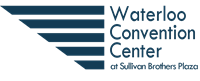 Waterloo Convention Center/Spectra Venue Management