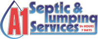 A1 Septic and Pumping Services