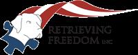 Retrieving Freedom, Inc.