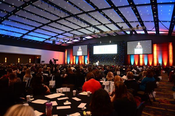 Central Iowa Conference