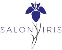 New Investor Ribbon Cutting - Salon Iris