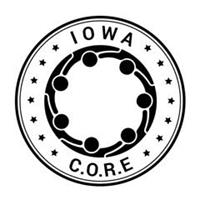 Iowa C.O.R.E. Inc.