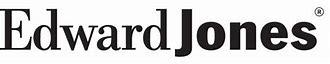 Edward Jones Financial Advisor: Nicholas Bouwman