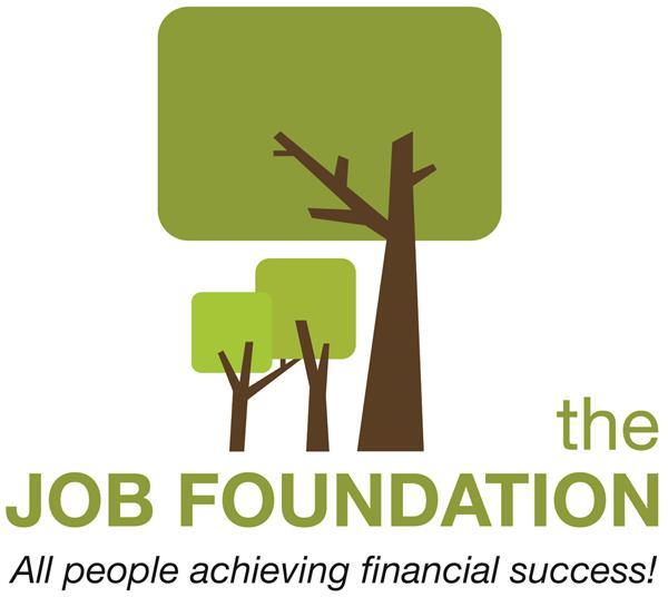 The Job Foundation