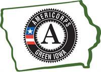 Green Iowa AmeriCorps