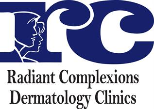 Radiant Complexions Dermatology