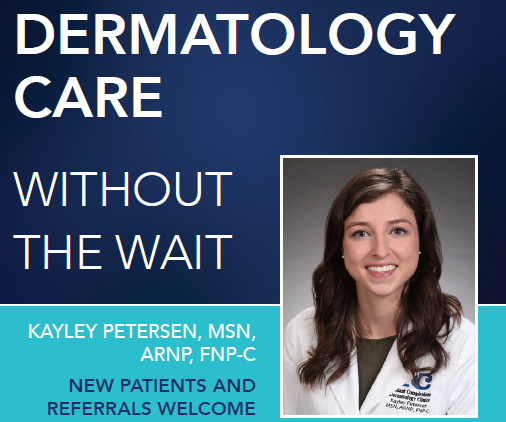 Gallery Image Dermatology_without_the_wait.PNG