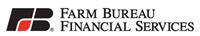 Carol Paul - Agent,  Farm Bureau Financial Services