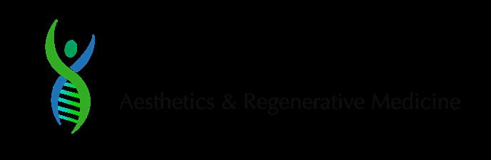 Evolve Aesthetics & Regenerative Medicine