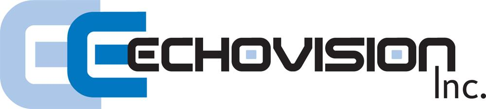 Echovision - U.S. Cellular