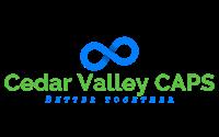 Cedar Valley CAPS