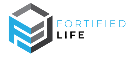 Fortified Life