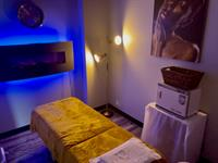 Magic Beauty Wellness Oasis Spa