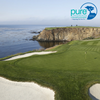 PURE Insurance Championship Impacting The First Tee