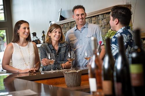 Gallery Image winetastingfriends.jpg