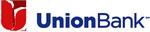 Union Bank - Monterey Main