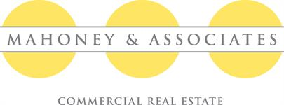 Mahoney & Associates