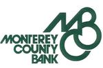 Monterey County Bank - Main Branch