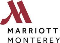 Marriott Monterey