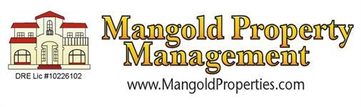 Mangold Property Management