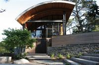 Gallery Image 1-carmel-roof.jpg