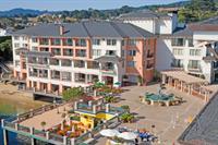 Gallery Image Monterey-Plaza-Hotel.jpg