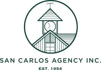 San Carlos Agency, Inc.
