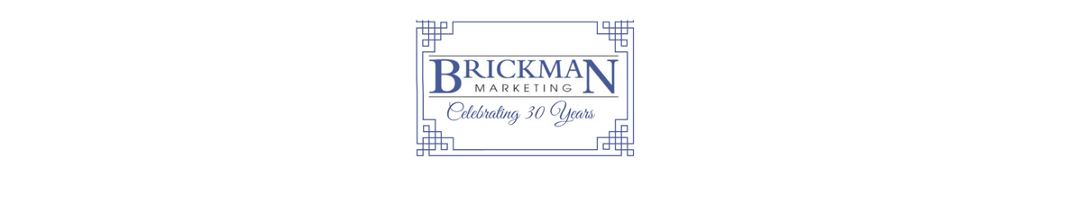 Brickman Marketing
