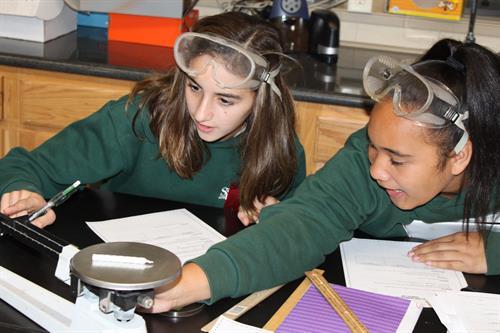 Gallery Image Science_lab_-_8th_graders_002.JPG
