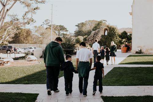 Gallery Image k_8_buddies_walking_to_church.jpg