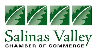 Image result for salinas valley chamber