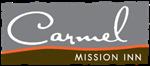 Carmel Mission Inn