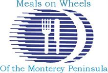 Meals on Wheels of the Monterey Peninsula, Inc.