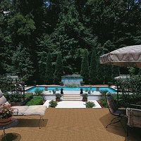 Gallery Image Logan_Room_BronzeStantonindooroutdoor_-_Copy.jpg