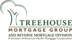 Treehouse Mortgage Group-Monterey Branch
