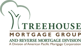 Treehouse Mortgage Group - Monterey Branch