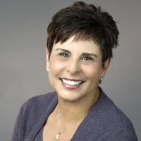 Dr. Jeanette M. Kern