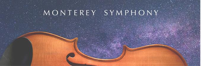 Monterey County Symphony Association Inc.