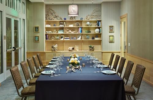 Gallery Image Library_Private_Dining.jpg